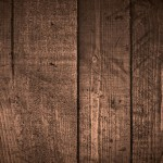 background-wood